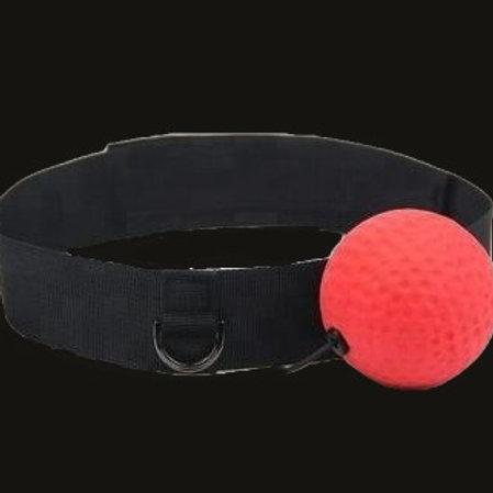 Bboxer Refleksipallo