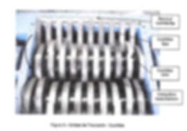 Cuchillas Plasmaq.jpg