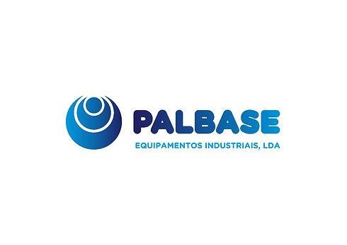 logotipopalbasebueno-001 (4).jpg