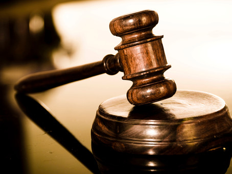 News: Sovereign Immunity upheld for a Government Contractor