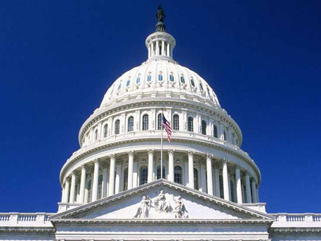 Government Shutdown – Contractor Contingency Plan Must Haves