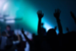 About-Worship.jpeg