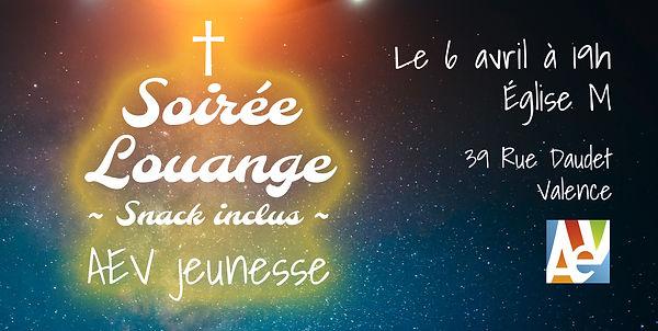Louange jeunesse 2019-04-06.jpg