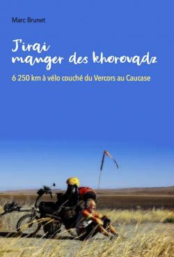 CVT_Jirai-manger-des-khorovadz_7234.jpg