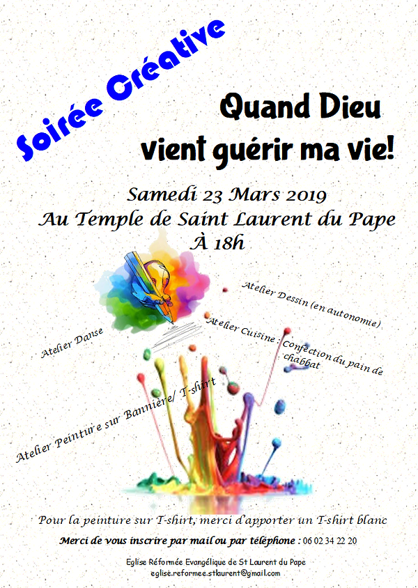Affiche soiree creative.PNG