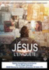 Jésus l'enquête.jpg