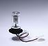 Rescience - D2 Lamps_10.png
