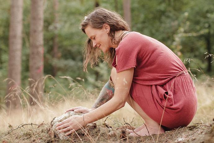Waldbaden mit Yvonne Sanders.jpg