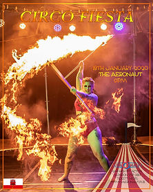 circo fiesta poster jan 2020.jpg