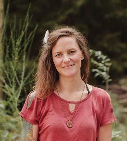 Yvonne Sanders Sanfte Kriegerin.jpg