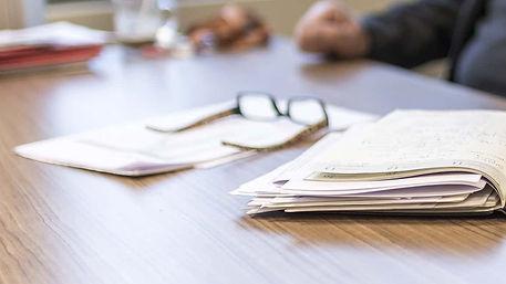 Stressmanagement Angebote für Unternehmen