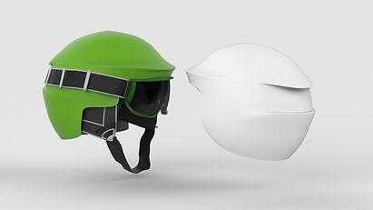 reframe-design-helmet-VR-1.jpg