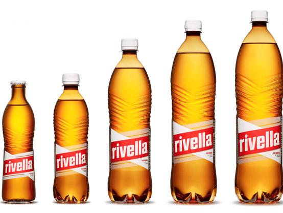 Rivella-Design-Fuseproject.png