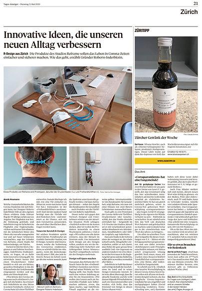 Seite_21_Tages-Anzeiger_2020-05-05.jpg