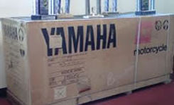 Motorcycle Shipping.jpeg