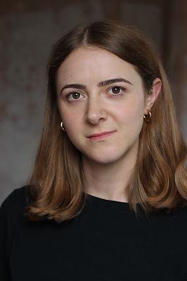 Claire Gaydon Main Headshot.jpg