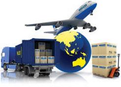 Air Freight.jpeg