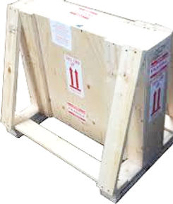 crate with a frame support_edited_edited.jpg