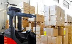 LTL Shipping Service.jpeg