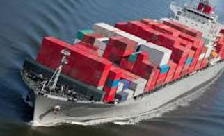 Ocean Shipping_edited.jpg