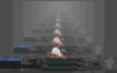 See-Through YouTube Live Image 1.PNG.png