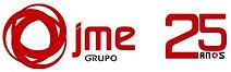 Logot Grupo JME.jpg