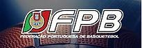 FPB.jpg
