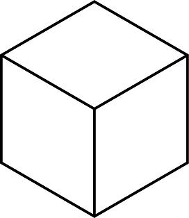 Box 2 white.png