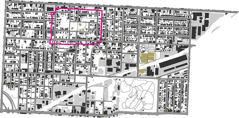 Lykins Neighborhood Base Map.01.png
