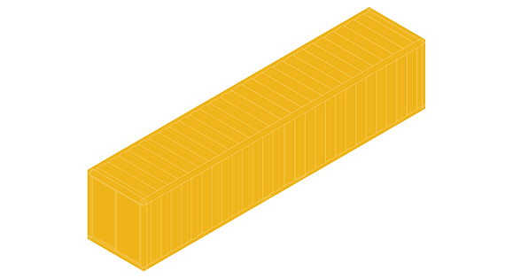 Shipping Container aerial edit.01.png