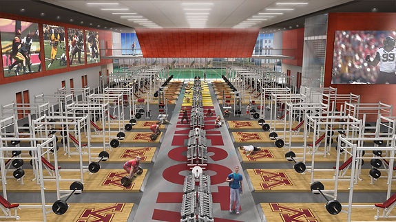 FB weightroom_final js Dan Edit.jpg
