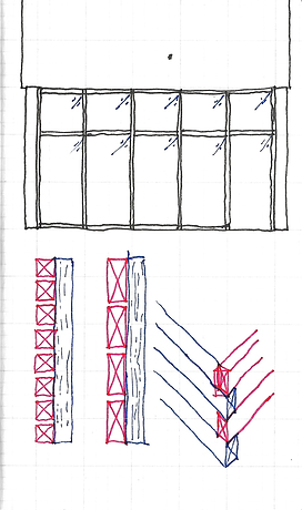 Field Notes Sketches 1.png