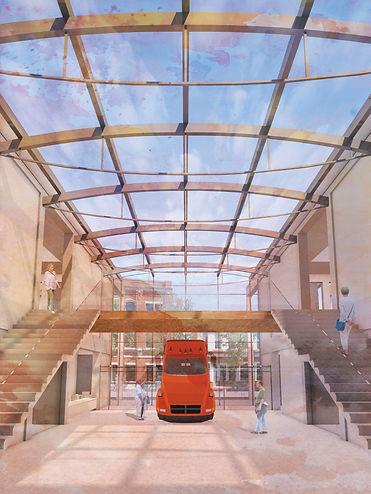 Atrium Centered Rendering.jpg