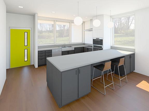 Interior - Kitchen Final.jpg