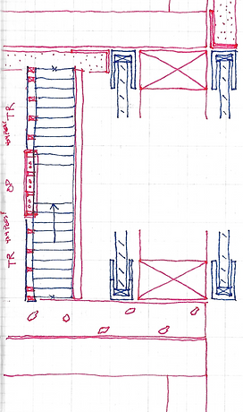 Field Notes Sketches 2.png