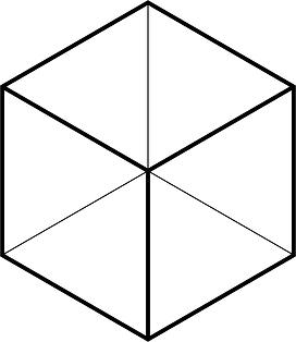 Box 3 white.png