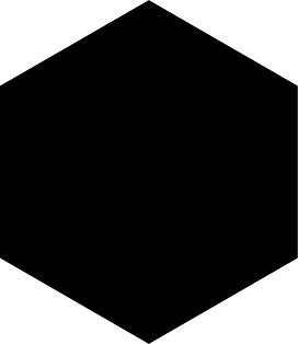 Box 1 white.png
