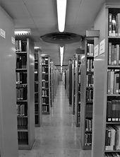 Before Book Space bw.jpg
