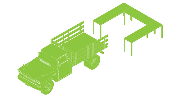underpass farmer truck aerial.01.png