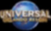universal-orlando-resort-color-logo-b.we
