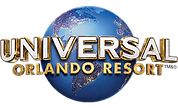 universal-orlando-resort-color-logo-b.we