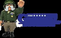 the-general-social-thumbnail.png