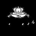crown-royal-logo-png-transparent.png