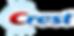 crest_logo_SP.webp