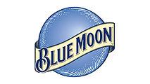 blue moon logo 3.jpg