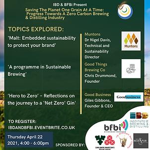 Virtual Environmental Conference 2021 (6