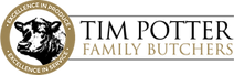 xtim-potter-fb-logo-ls,402x-e15932010968