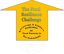 logofoodpoverty.pub.png