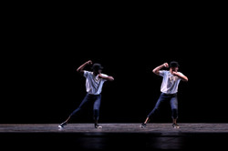 Represent-Dance-Crew_-GROOVIN-1