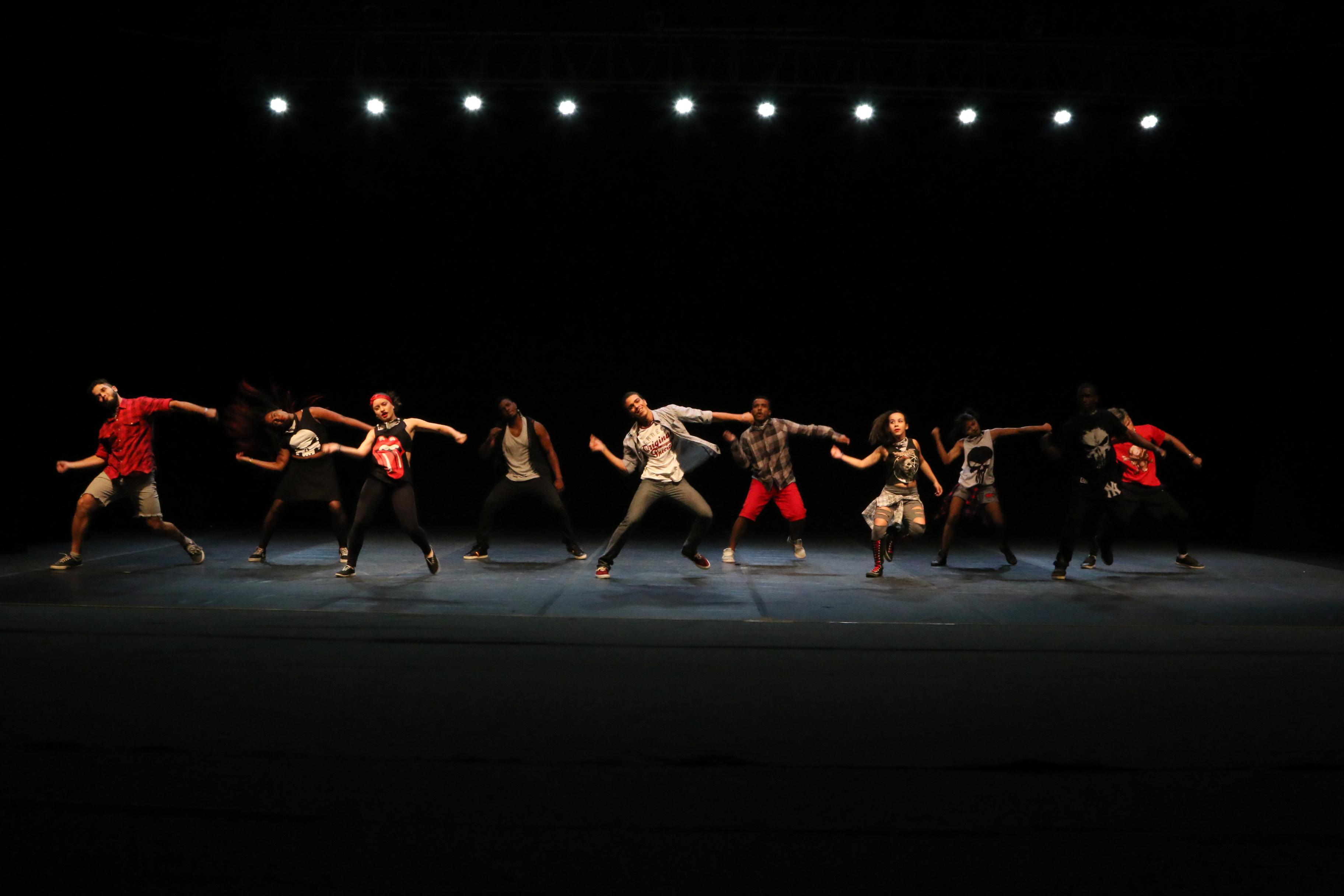 Represent Dance Crew (2)